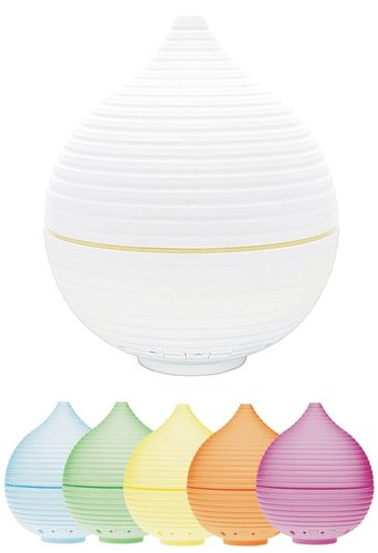 Promed Aroma Diffuser